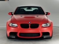 BMW M3 Performance Editio…