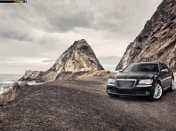 Chrysler 300 2011 - Photo…
