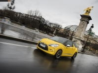 Citroen DS3 2011 - Photo …