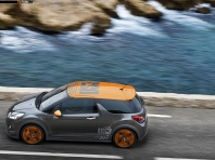 Citroen DS3 Racing 2011 -…