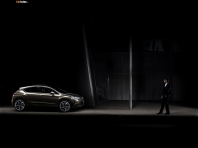 Citroen DS4 2012 - Photo …