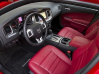 Dodge Charger 2011 - Phot…