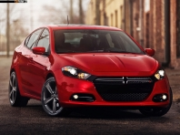 Dodge Dart 2013 - Photo 0…