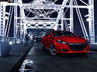 Dodge Dart 2013 - Photo 1…