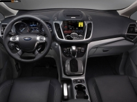 Ford C-Max 2011 - Photo 2…