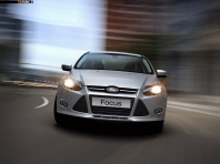 Ford Focus 2011 - Photo 0…