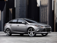 Ford Focus 2011 - Photo 1…