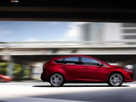 Ford Focus 2011 - Photo 2…