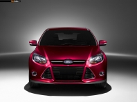 Ford Focus 2011 - Photo 3…
