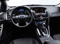 Ford Focus 2011 - Photo 4…
