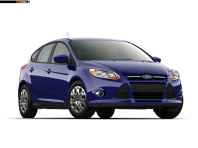 Ford Focus 2011 - Photo 6…