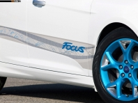 Ford Focus 2011 - Photo 8…