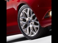 Ford Fusion 2013 - Photo …