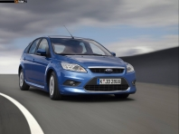 Ford Focus 2008 - Photo 0…