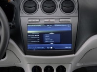 Ford Transit Connect Fami…