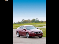 Honda Accord Crosstour 20…