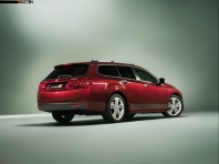 Honda Accord Type S 2011 …