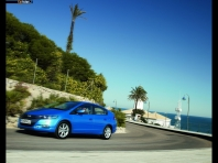 Honda Insight 2010 - Phot…
