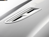 Jaguar XKR 2010 - Photo 1…
