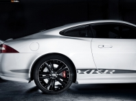 Jaguar XKR 2011 - Photo 2…