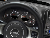 Jeep Compass 2011 - Photo…