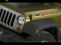 Jeep Wrangler Unlimited 2…