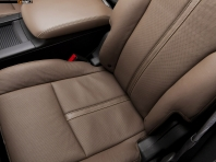 Lincoln MKT 2013 - Photo …