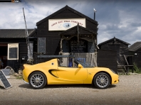 Lotus Elise Club Racer 20…