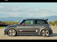 Mini John Cooper Works GP…