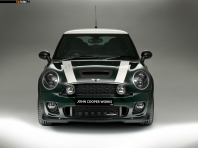 Mini John Cooper Works Wo…