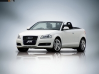 ABT AS3 Audi A3 Cabriolet…