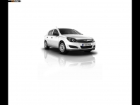 Opel Astra Color Line 200…