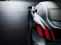 Peugeot RC HYmotion4 Conc…