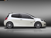 Renault Clio RS 20th 2010…