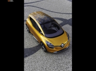 Renault R-Space Concept 2…