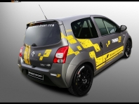 Renault Twingo RS R2 2010…
