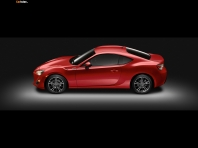 Scion FR-S 2013 - Photo 0…
