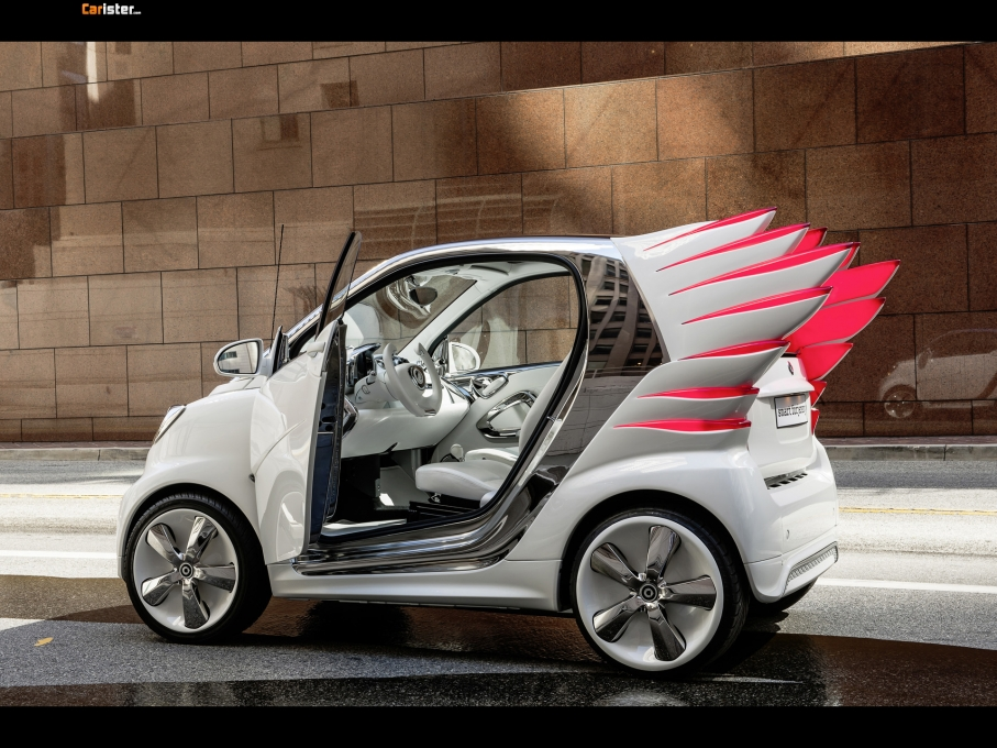 Smart Forjeremy Concept 2012 - Photo 07 - 1024x680