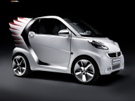Smart Forjeremy Concept 2…
