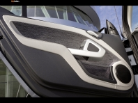 Smart Fortwo Pearl Grey 2…