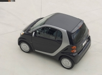 Smart Fortwo Pure 2008 - …
