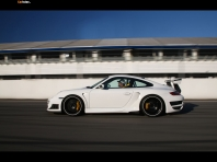 TechArt Porsche 911 Type …