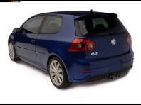 Volkswagen Golf R32 2008 …
