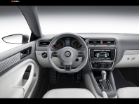 Volkswagen New Compact Co…