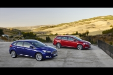 Ford Focus 2015 - Photo 1…