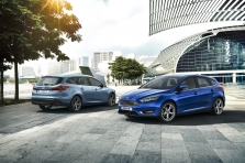 Ford Focus 2015 - Photo 2…