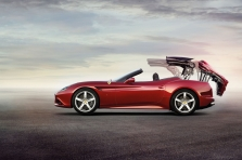 Ferrari California T 2015…