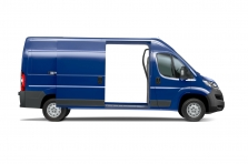 Citroen Jumpy 2015