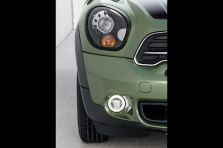 Mini Countryman 2015 - Ph…