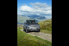 Land Rover Discovery 2015…
